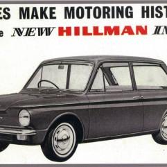 5a0cc-hillman-imp