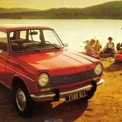 89fe8-glsbreak1974