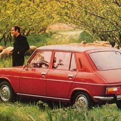 a89db-1977-simca-1100-le-_lf_