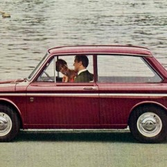 b4b10-sunbeam_chamois_red_side_1967