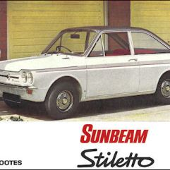 bafe9-sunbeam2b19672bstiletto