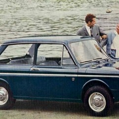 bf295-sunbeam_chamois_blue_front_1967