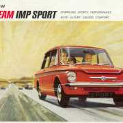 c4697-catalogue_sunbeam_imp_sport