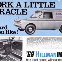 f0176-hillvan