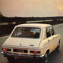 f9e5e-simca-1100-09