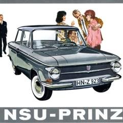 nsuprinziv01