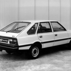 337c0-fso_polonez_1986_photos_1