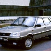 c86af-photos_fso_polonez_1991_1