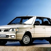 fso_polonez_1997_images_1