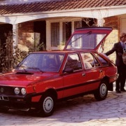 pictures_fso_polonez_1986_1