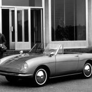1963-65-autobianchi-stellina-3