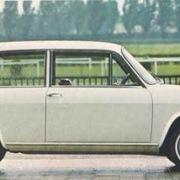 autobianchi_primula_side_white_1968