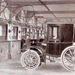 11876-296-1900-krieger-car