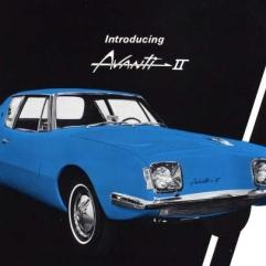 14bf7-avanti-2-brochure-3