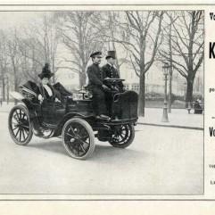 1904-automobile-krieger-electric-cars_1_93113a386e79f0b019f8ea409b081369