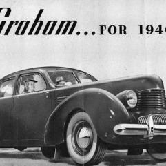 1940-graham-02