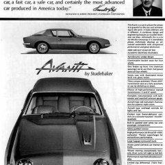 241cd-avanti-ad-1962-01