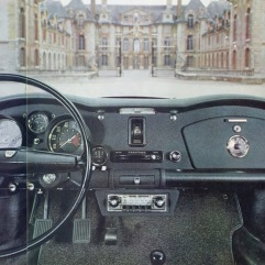 2d21f-1963_cars_panhard24bt_interior