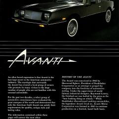2e78a-19862bavanti-01