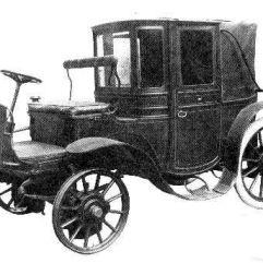 31665-krieger_electric_gas_1903