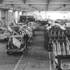 48cc9-zundapp-janus-productie-2