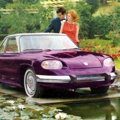 495af-1963_cars_panhard24c