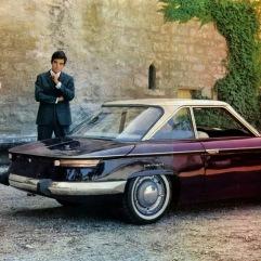 6b35d-1963_cars_panhard24ct