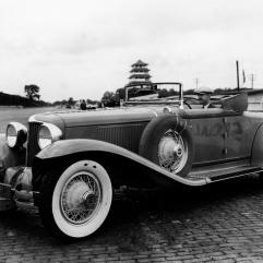 a2541-cord_l-29_1930_photos_1