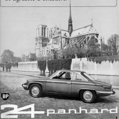 bd240-1963_cars_panhard24_advert