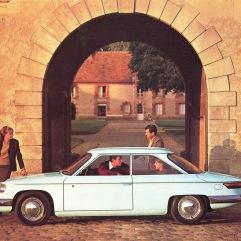 cce8f-1963_cars_panhard24bt