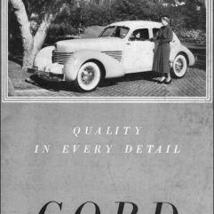 e511d-1935-cord-810-sedan