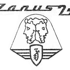 fcc75-zundapp_zandus_750_logo