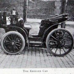 Im1899AC-Krieger
