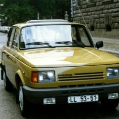photos_wartburg_1-3_1988_1