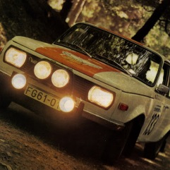 wallpapers_wartburg_353_1976_1