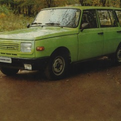 wallpapers_wartburg_353_1985_1