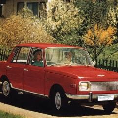 wartburg_353_1966_images_2