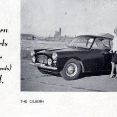 019c6-1962-gilbern-gt-poor-mans-aston_360_687765ea01ac47701477802d9820a4fa