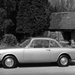 26cc3-1963-touring-sunbeam-venezia-03