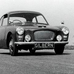 2c951-1959-1967-gilbern-gt-3498_5452_969x727