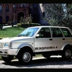 31f2a-magnum