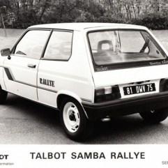 65602-talbot-samba-rallye-3