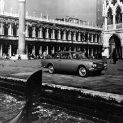 c36ca-1963-touring-sunbeam-venezia-16