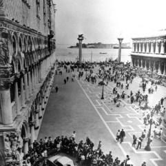 d1ba6-1963-touring-sunbeam-venezia-17