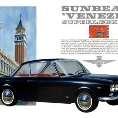 fae3f-1963-touring-sunbeam-venezia-sales-brochure