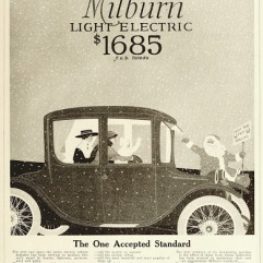 milburn-light-electric-christmas-ad-circa-1916