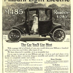 milburn_national_electric_milburn_1915milburnelecmay29p47