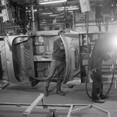 page-28-centre-welding-healey2