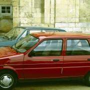 9e012-mini_metro_with_5_doors_in_spain_1986