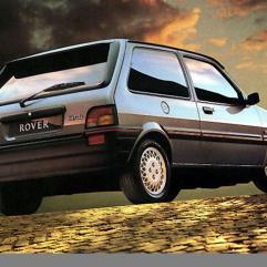 aae0b-coches-gti-a25c325b1os-90-repaso-26